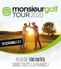 MG Tour 2020