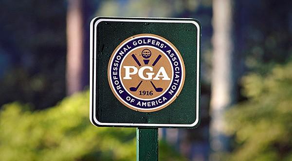 PGA Tour 2020