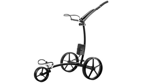 chariot de golf électrique Kiffe Golf K3