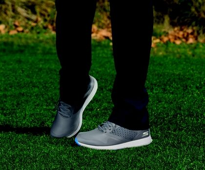 chaussures golf Skechers