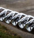 clubs de golf Apex Callaway