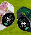 montre GPS samsung galaxy watch